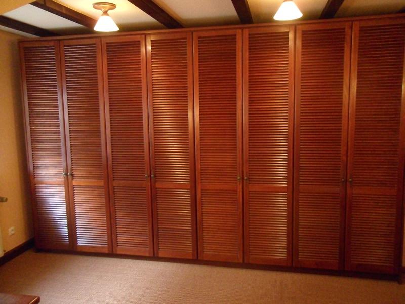 Möbel Meerbusch möbelbau schreiner meerbusch holzmanufaktur h
